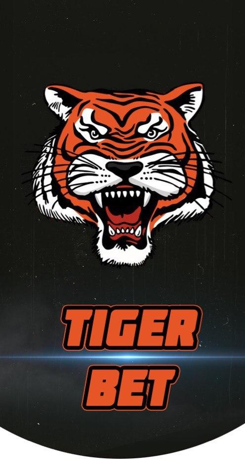 tiger bet, tigerbet, tiger bet отзывы