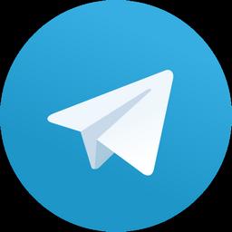 Капперы в телеграмме