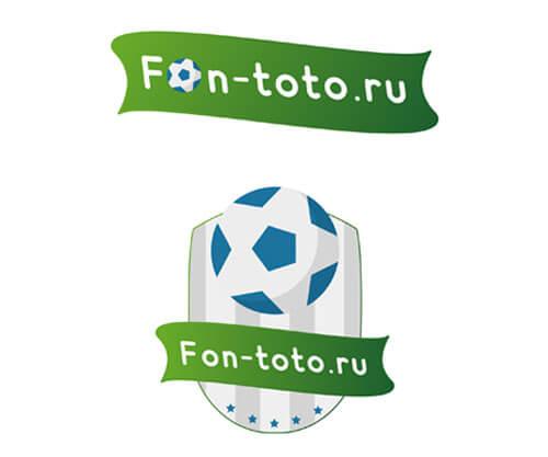 Fon-toto.ru фото