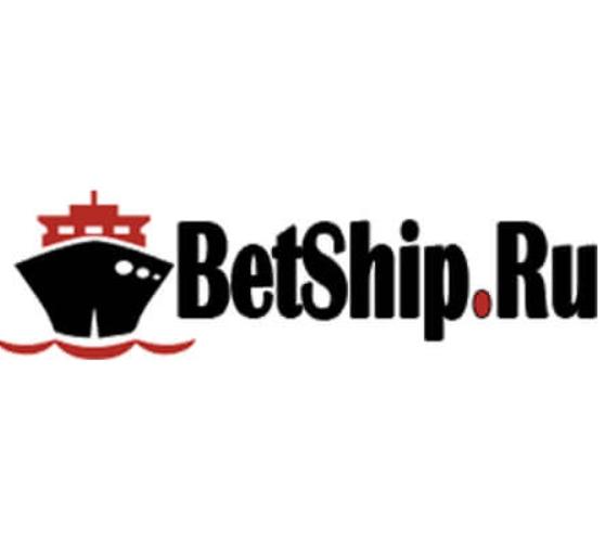 Отзывы о Betship