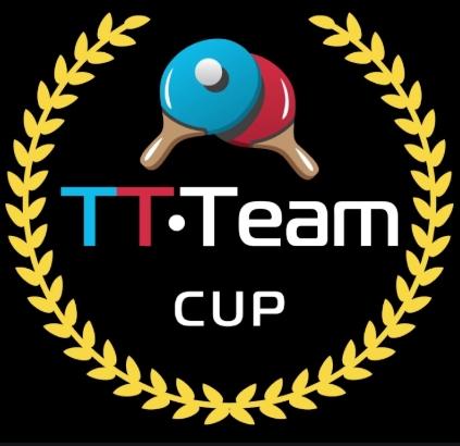 Отзывы о договорных матчах Настольный теннис TT CUP