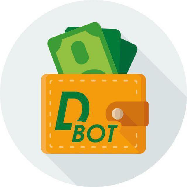 Money Craft Bot фото