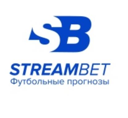 Отзывы о Streambet.ru