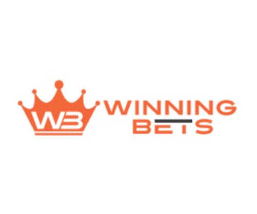 Winning Bets логотип
