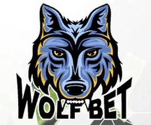 Wolf Bet фото