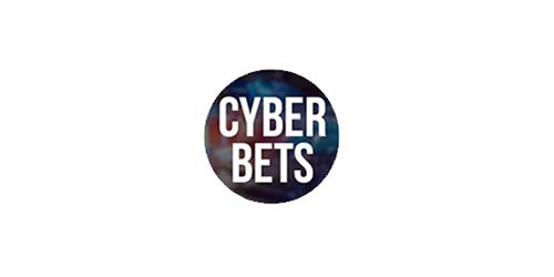 cyber-bet лого