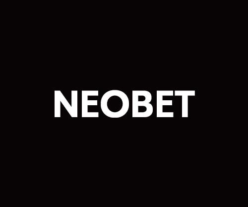 NeoBet.pro