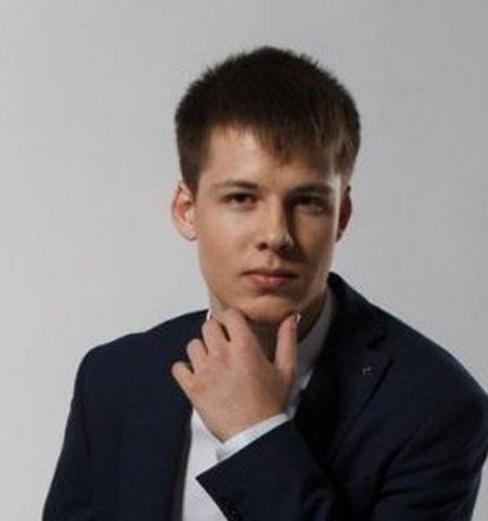 Отзывы о канале канале Олега Соловьева