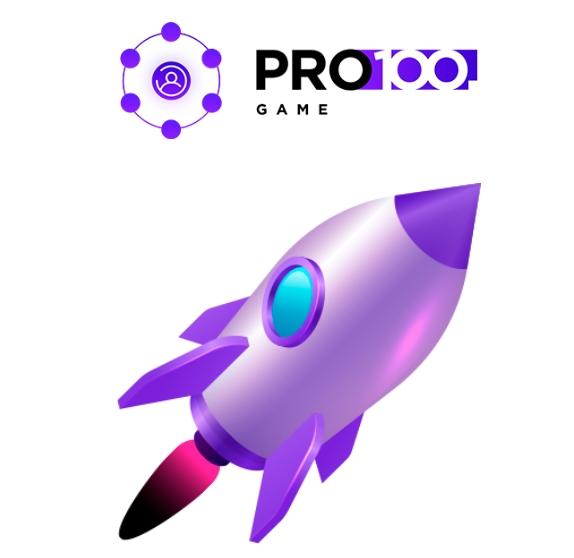 Обзор сайта Pro100.game – отзывы о новом проекте Николая Жаричева