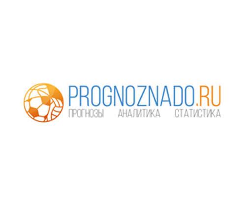 prognoznado.ru фото