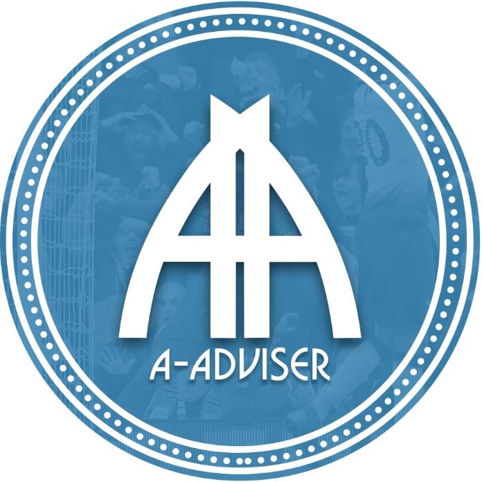 Отзывы о A-Adviser   Прогнозы на спорт