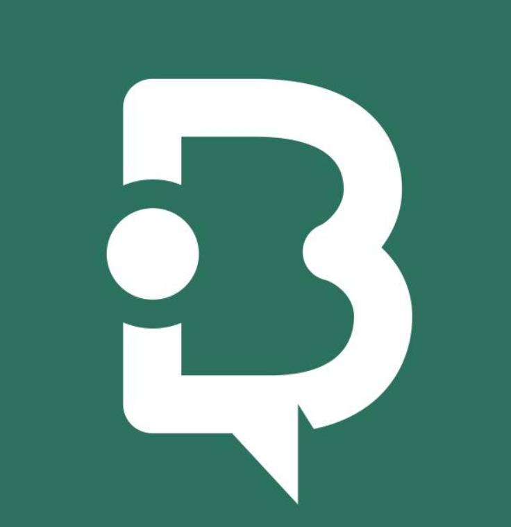 Отзывы о сайте Blogabet.com