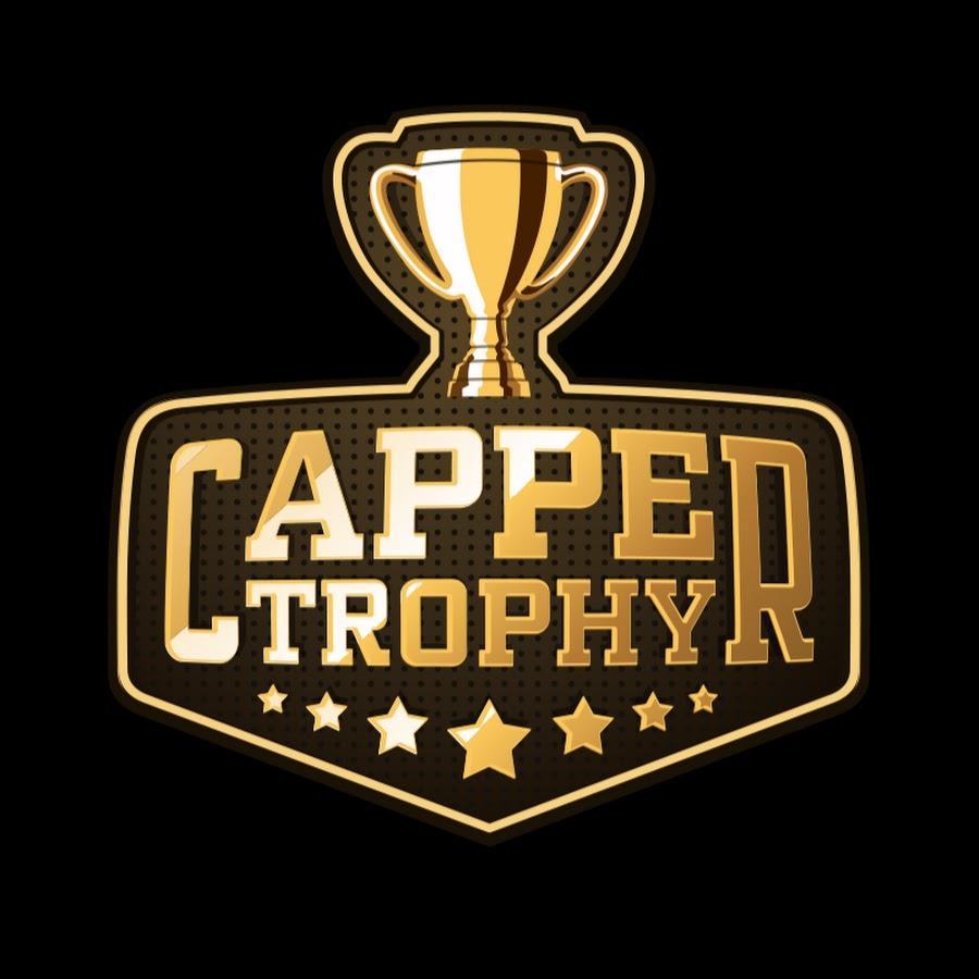 Cappertrophy фото