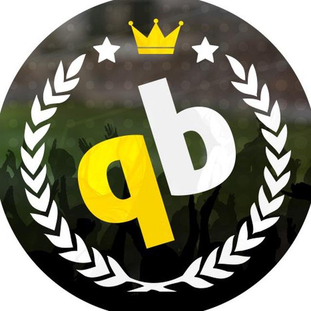 Lebedev ex Platinum bet
