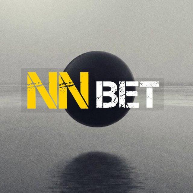 NNbet ставки отзывы