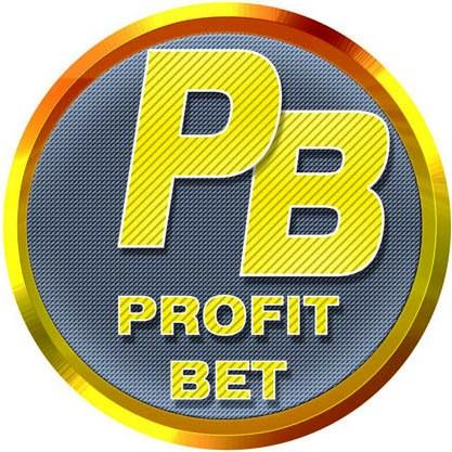 Отзывы о канале Profit Bet в Телеграмме