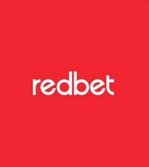 Redbet Телеграмм