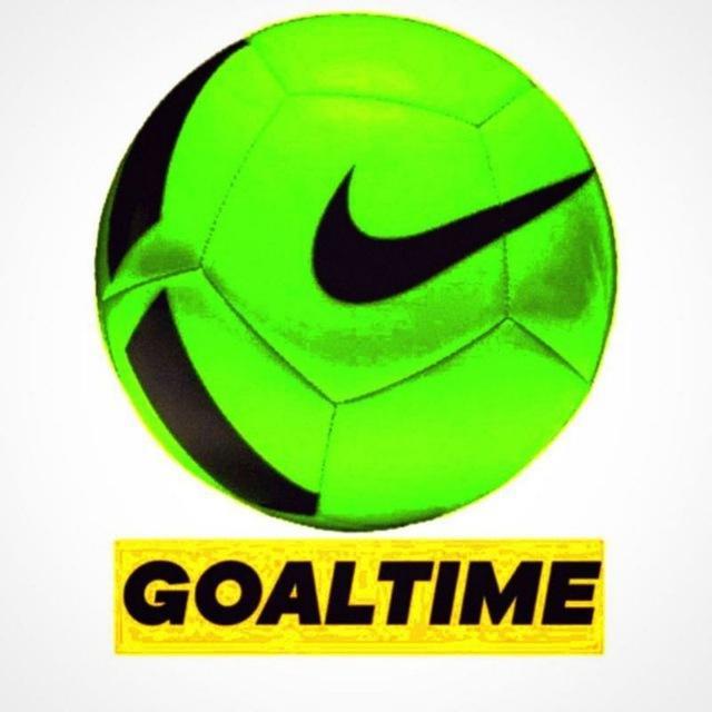 goaltime отзывы