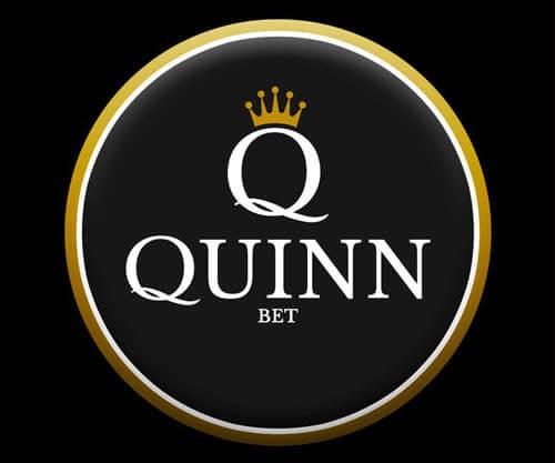 Quinnbet — инсайдер