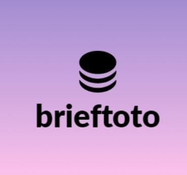 Отзывы о БРИФ-прогнозы на ТОТО ФОНБЕТ