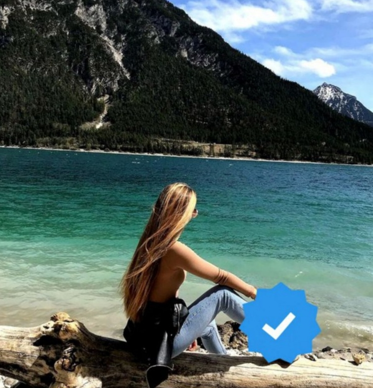 Отзывы о Маша Назарова – ставки на 21 и пенальти