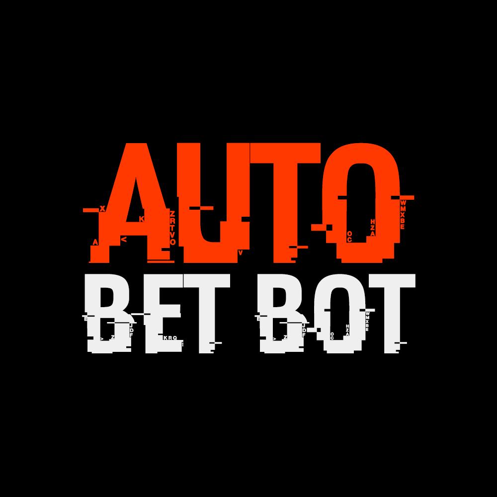 auto bet bot отзывы о телеграмм