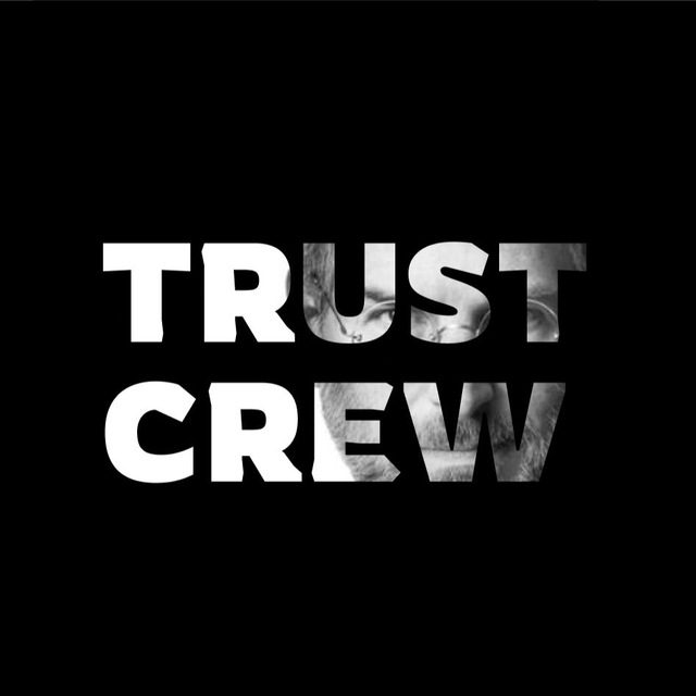 Trust Crew бот отзывы