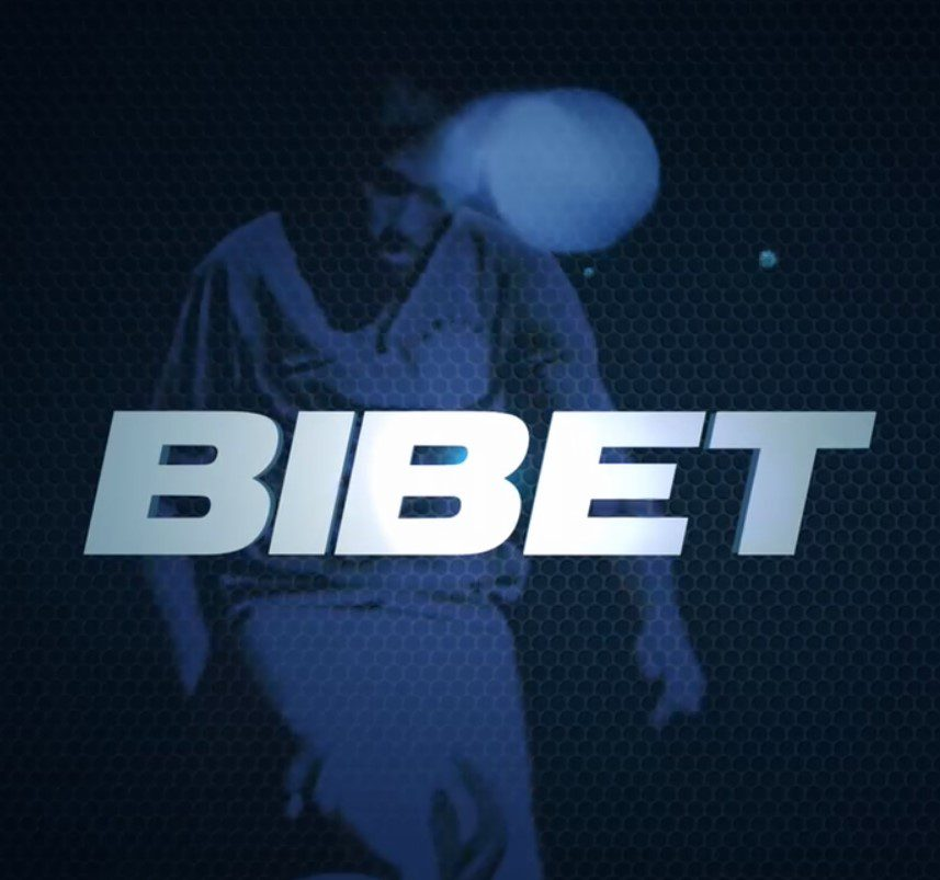 Bibet каппер