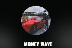 Money Wave в Телеграмм